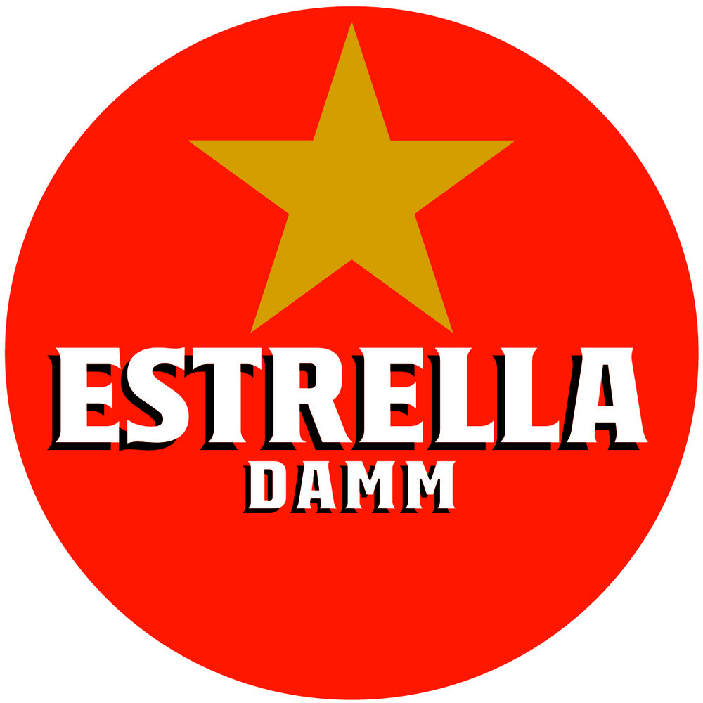 Estrella Damm Re-Brand Event Logo.jpeg