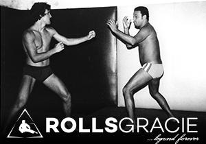 Rolls-legend-6.jpg
