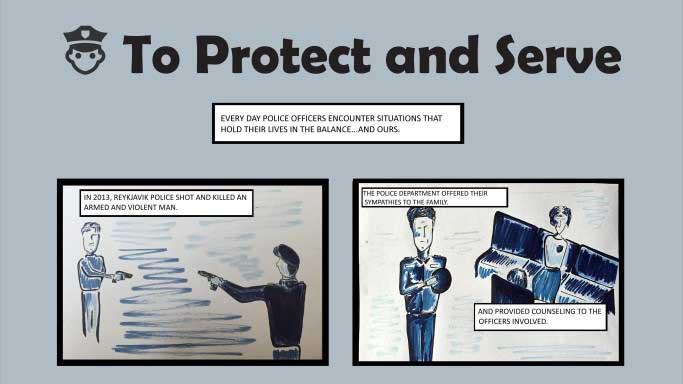 protectand serve.jpg