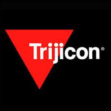 Trijicon_1.jpg