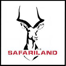 Safari_1.jpg