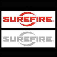 Surfire_1.jpg