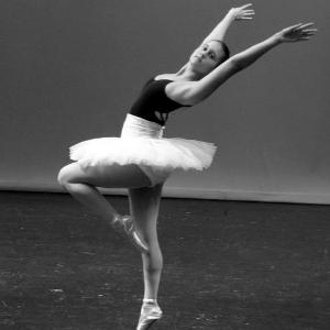 Heather Daniele