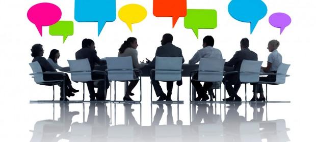effective-meetings-career-advice-620x280.jpg