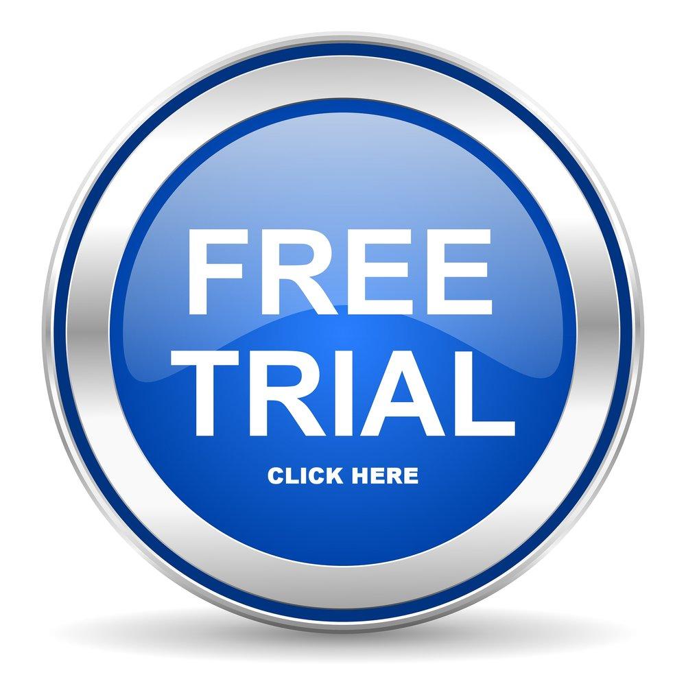 tradtips-free-trial.jpg