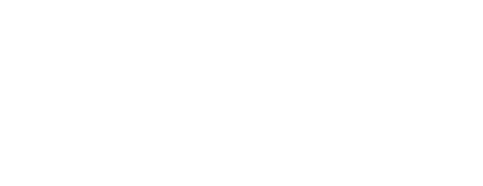 Texas Aviation Partners