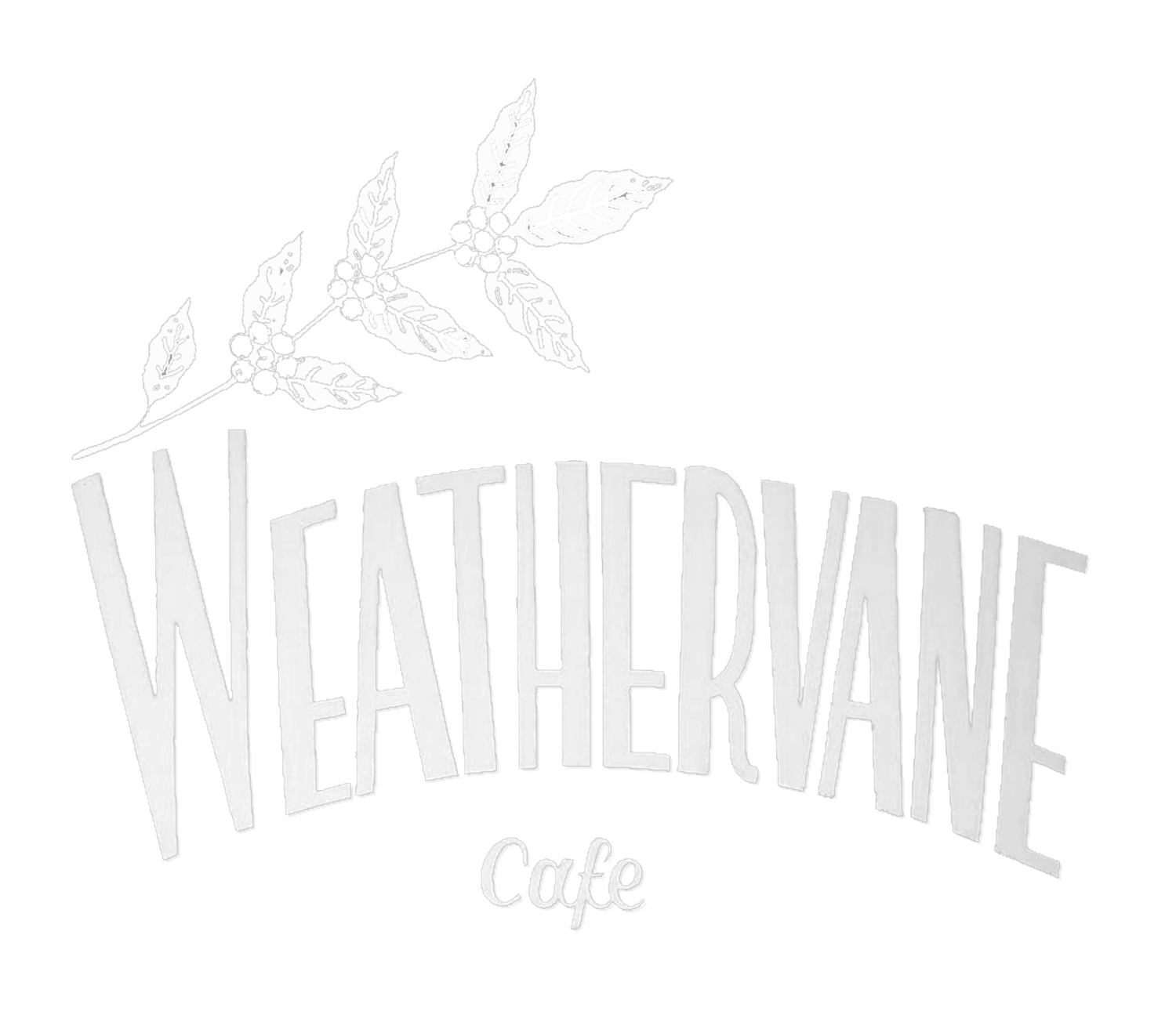 The Weathervane Cafe