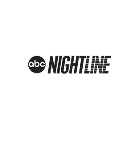 nightlinejpg-01.jpg