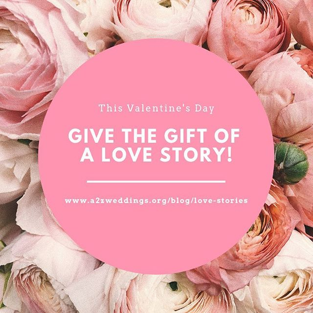 Valentine's Day is right around the corner and what better way to celebrate you and your partner than creating a love story! It could be the story of how you met, the celebration of an anniversary or a family lifestyle film. Visit our website to learn more! (link in bio) www.a2zweddings.org/blog/love-stories . . . #lovestoryfilm #proposalvideo #anniversaryvideo #familyfilm #familyvideos #lifestylevideo #weddingfilm #weddingvideographer #dallasweddings