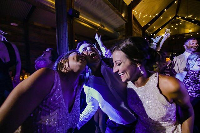 Up on the blog - Erica + Colton!! We had a wonderful time capturing their fun wedding. Check out the blog to read the story behind the day! (Link in Bio) #laruepartyoftwo . . . 🎥: @a2zweddings_tx 📷: @graydoorphotography 🎧: @leforcedj ⌚️: @engagedeventsdallas 💋: @the_styling_stewardess ✨: @stonecrestvenue  #weddingblog #weddingfilms #weddingphotography #weddingfilmmaker #weddingvideography #weddingfilms #dallaswedding #stonecrestvenue #graydoorphotography #venueatlot207 #leforceentertainment #thestylingstewardess #engagedeventsdallas
