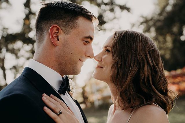 Happy Valentine's Day!  Today is one of our favorite days and what better way to celebrate then to share a blog on an amazing couple. Check out @ally.phill and @michael_phillips85 dreamy farm wedding in Modest, CA. Click the link below!  Photos Courtesy of @purpleashphoto , who is such an incredible photographer!  #modestca #farmwedding #weddingfilm #weddingfilms #dreamywedding #outdoorwedding #weddingvideographer #destinationweddingfilm #destinationweddingvideographer #engaged #justmarried