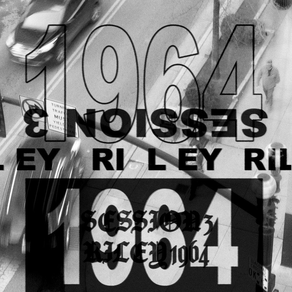 Session-3--Riley-1964-2.jpeg