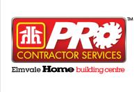 Elmvale Pro logo.png