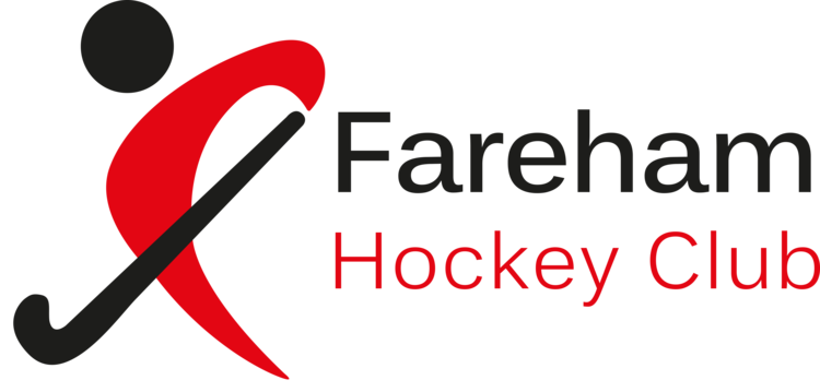 Fareham Hockey Club