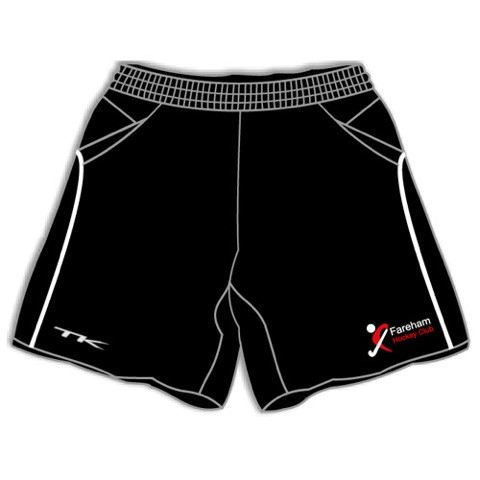 Mens Shorts - £25.00