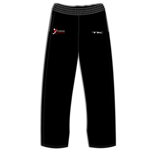 Tracksuit Bottoms - £40.00
