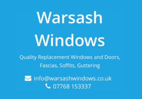 warsash-windows.jpg