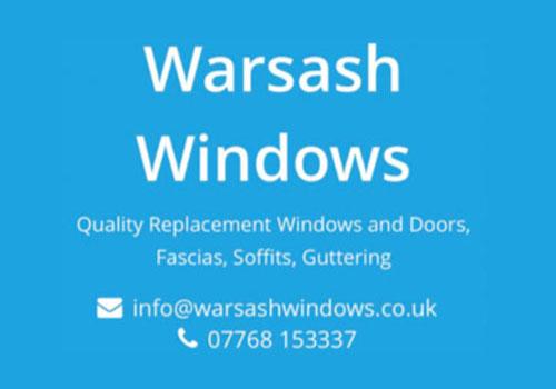 warsash-windows.jpg