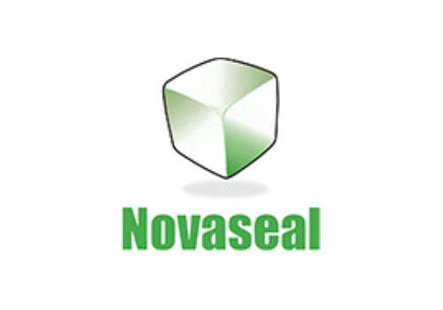 Novaseal.jpg