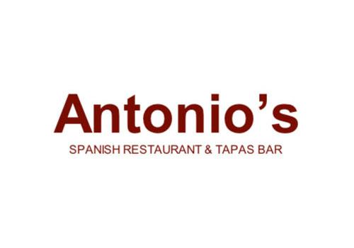 Antonios.jpg
