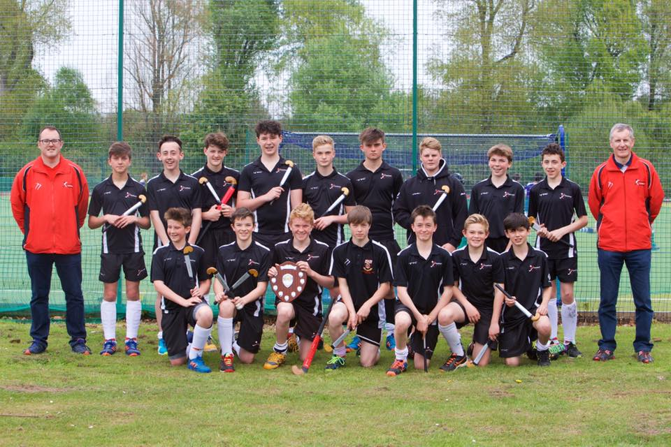 U14 mercian winners.jpg