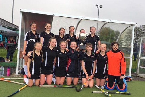 Girls U14 Hampshire Day.jpg