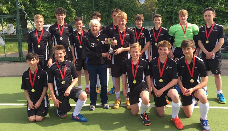 U14 boys hants day.jpg