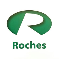 roches-accountants-logo