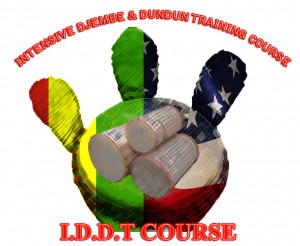 training-logo2-copy-300x246.jpg