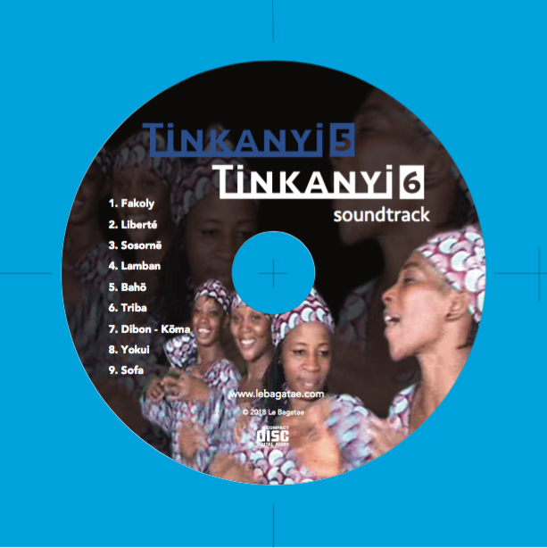 Tinkanyi 5 & 6 Soundtrack.jpg