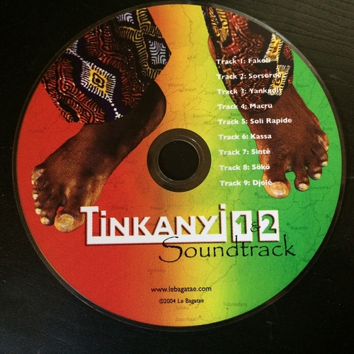 tinkany_soundtrack 1&2.jpg