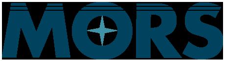 MORS Logo_NoBg.png