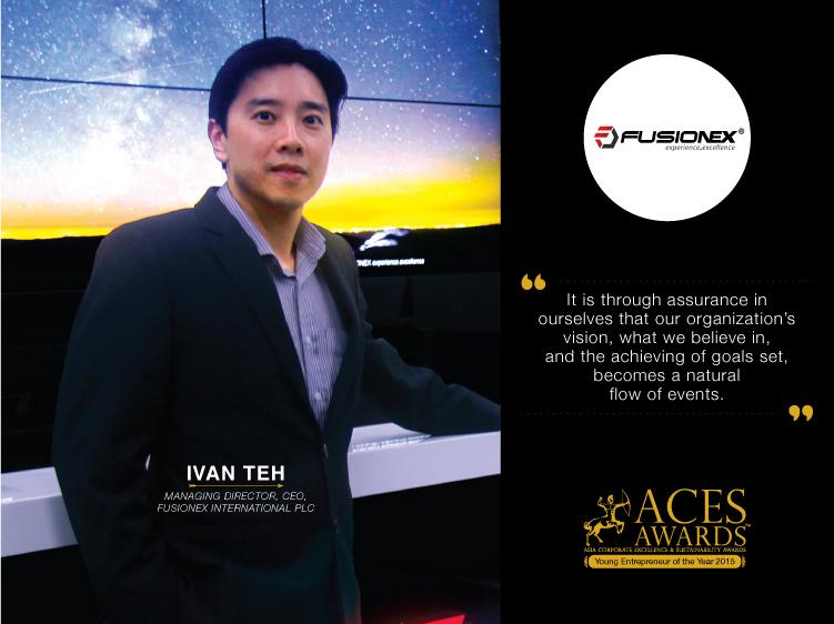 ACES16-WinnerWebBanner-03.jpg