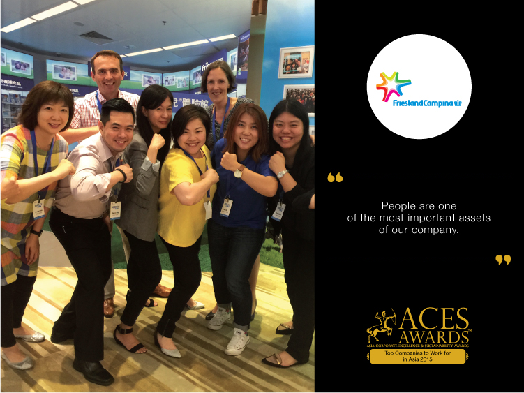 ACES16-WinnerWebBanner-Sustainability-18.jpg
