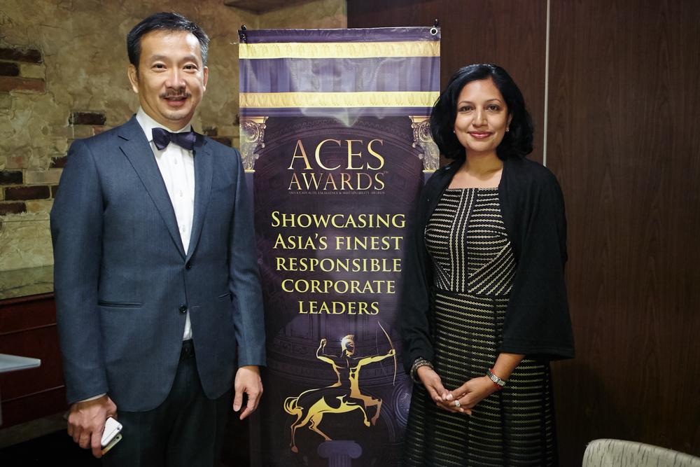 ACES_2015-082.jpg