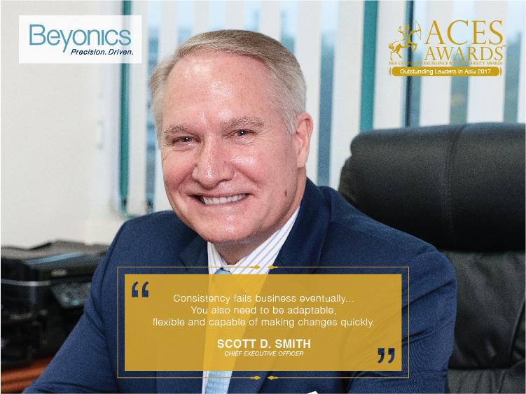 ACES17_WebBanner_Leadership-06.jpg