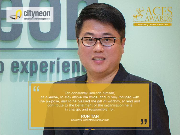 ACES17_WebBanner_Leadership-07.jpg