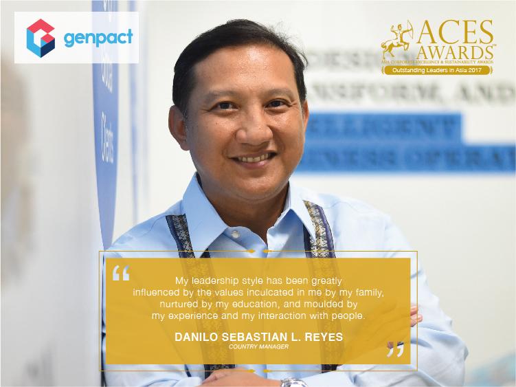 ACES17_WebBanner_Leadership-09.jpg