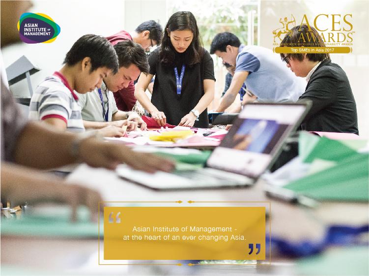 ACES17_WebBanner_Leadership-15.jpg