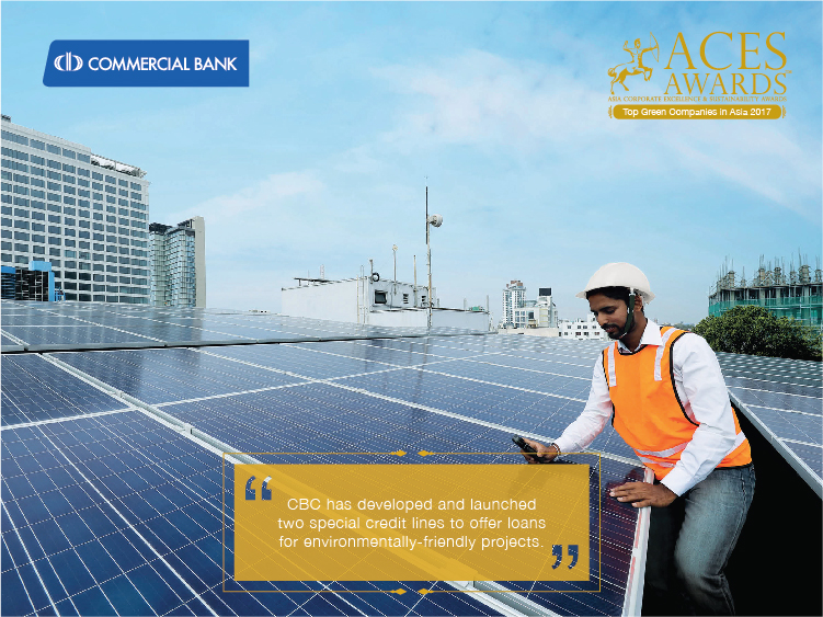 ACES17_WebBanner_Sustainability-09.jpg