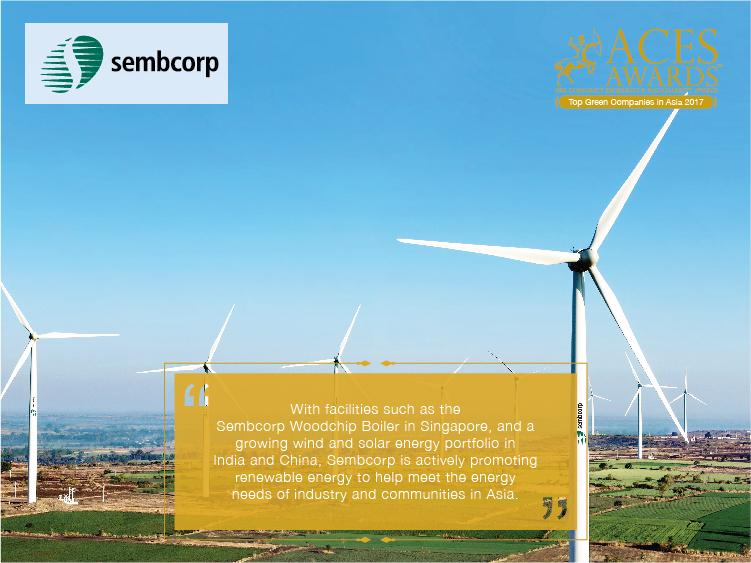 ACES17_WebBanner_Sustainability-12.jpg