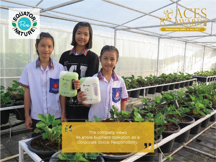 ACES17_WebBanner_Sustainability-19.jpg