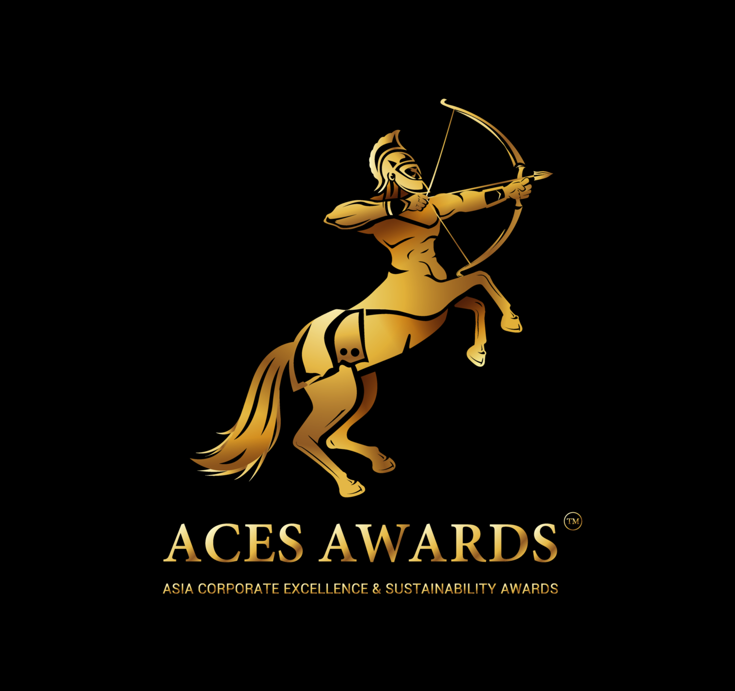 ACES Awards