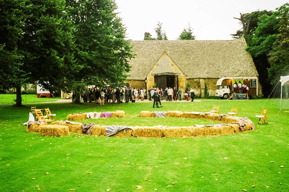R&D wedding 4.jpg