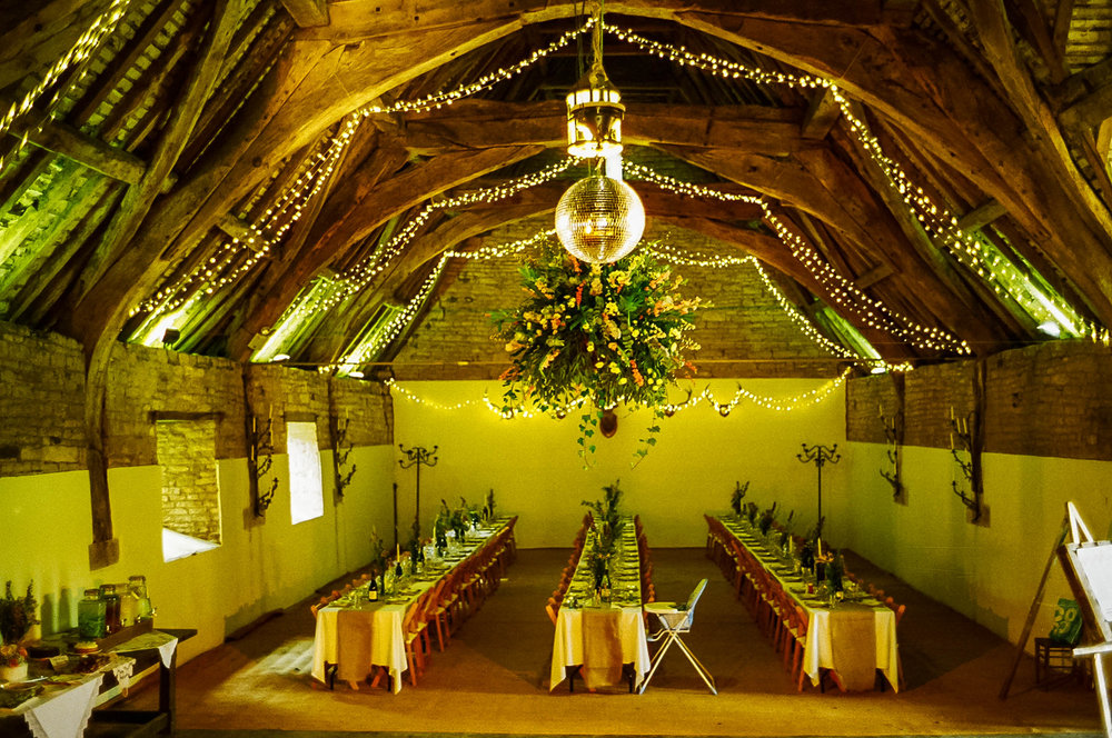 R&D wedding 6.jpg