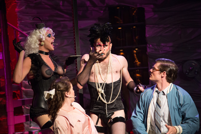 Rocky Horror Production-3404.jpg