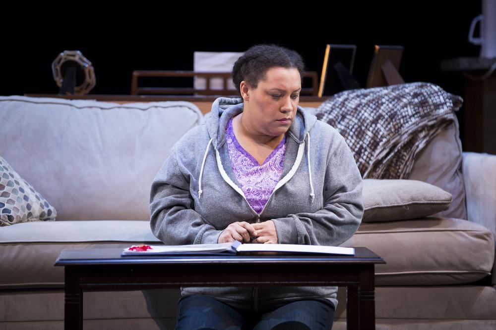 Deborah Nansteel as Penny