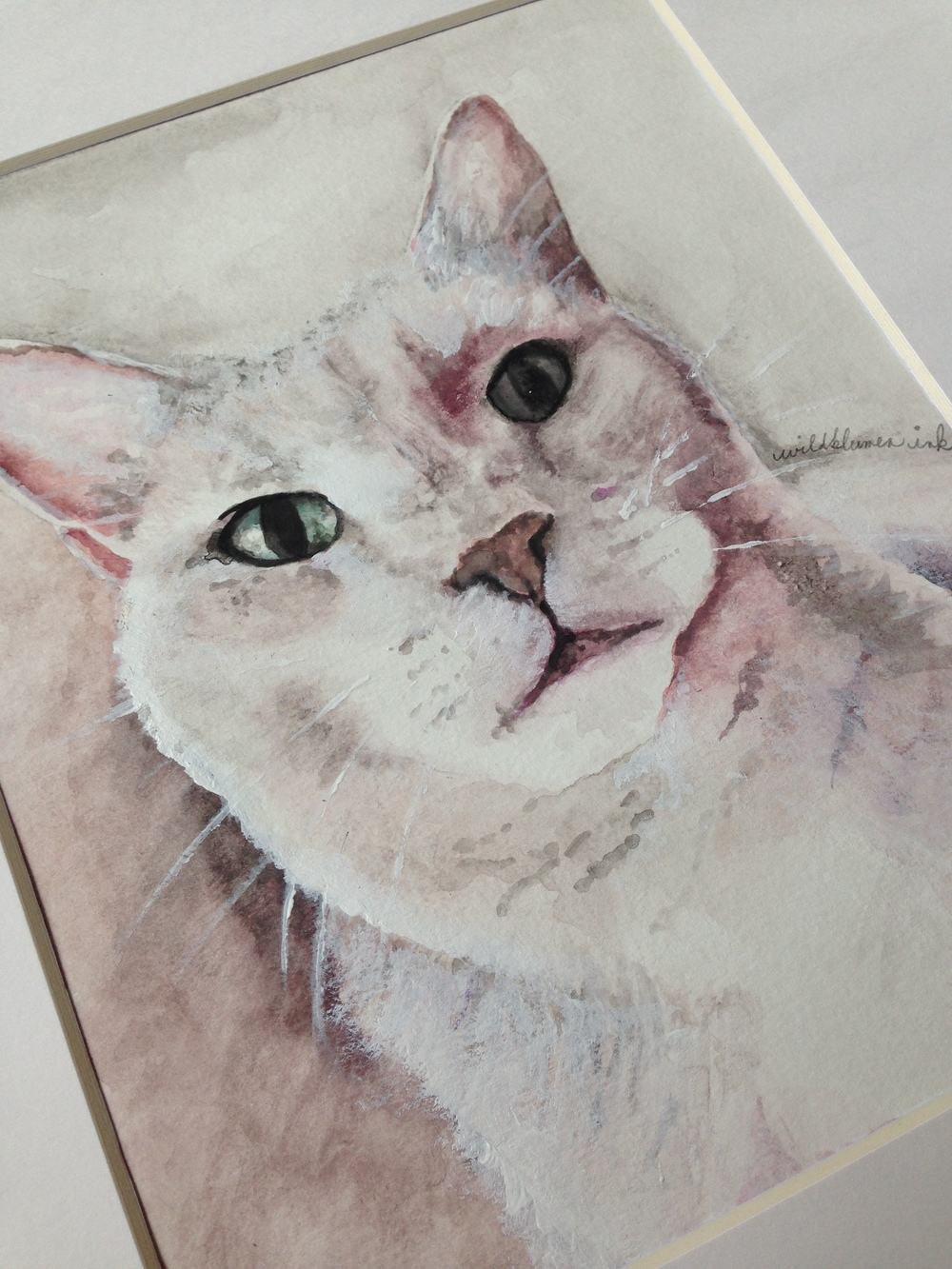 cat2.wildblumenink.jpg