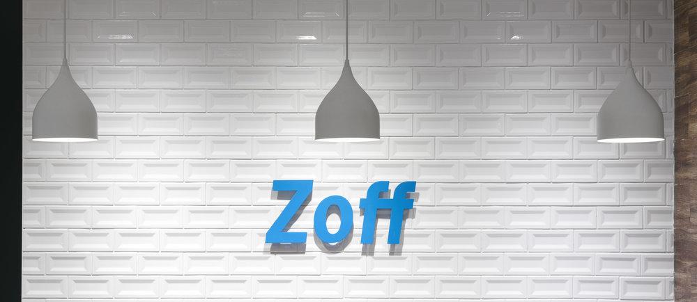 Zoff / DRAFT