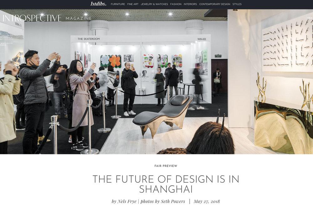 Introspective Magazine_Design Shanghai_1.jpg